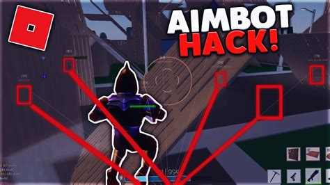strucid hack aimbot wallhack  spread  recoil