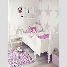 28 Best Pink Girls Nursery Rooms Images On Pinterest