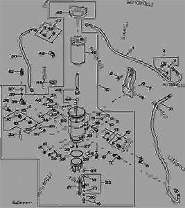 Clarke Fire Pump Wiring Diagram