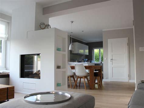 Kleines Ferienhaus Auf Sylt, Sylt  Firma Gvg Westerland