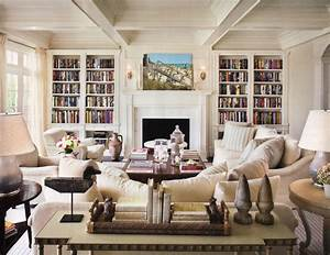 Us, Interior, Designs, Alexa, Hampton
