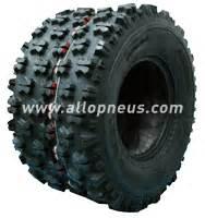 Pression Pneu Quad : chinese quad tuto choix des pneus ~ Gottalentnigeria.com Avis de Voitures