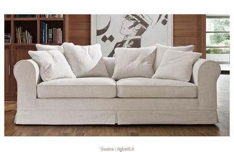 divani di stoffa ideale 5 divano classico di stoffa jake vintage