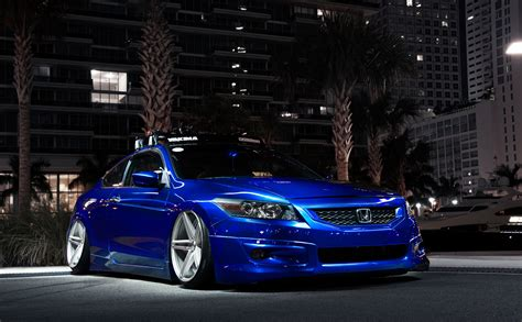 Accord Hd Picture by Honda Accord Desktop Hd Pictures
