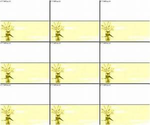 Plan De Table Mariage Gratuit : marque place table imprimer gratuit impressionnant plan de table mariage imprimer gratuit ~ Melissatoandfro.com Idées de Décoration