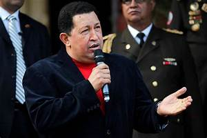 Spain's High Court agrees to extradite Chavez aide to ...
