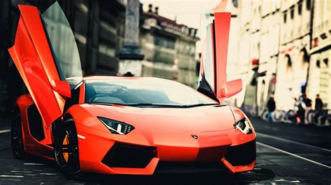 lamborghini background lamborghini wallpapers wallpaper cave