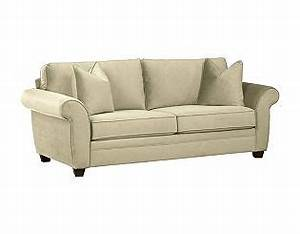 haverty39s city avenue sleeper sofa home decorating With havertys sectional sleeper sofa