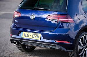 Volkswagen Golf Gte : volkswagen golf gte performance autocar ~ Melissatoandfro.com Idées de Décoration
