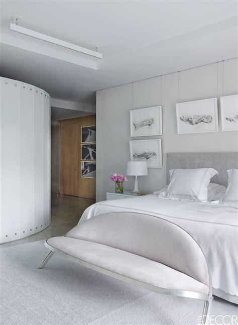 bedroom decor tips   decorate  bedroom
