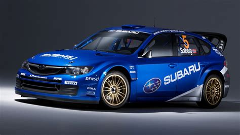 subaru wrc subaru rally car wallpaper wallpapersafari