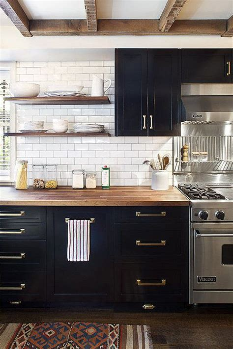 Kitchen Cabinets 2015 by My Favorite Kitchens Of 2015 House Of Hipsters