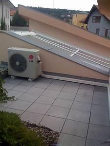 Montáž klimatizace cena