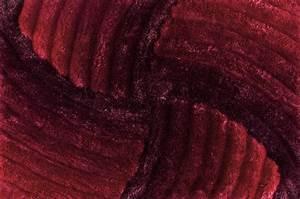 Bett 1 00 X 2 00 : tapete de sala 3d sta 1 50 x 2 00 m pelo alto degrad vermelho ~ Bigdaddyawards.com Haus und Dekorationen