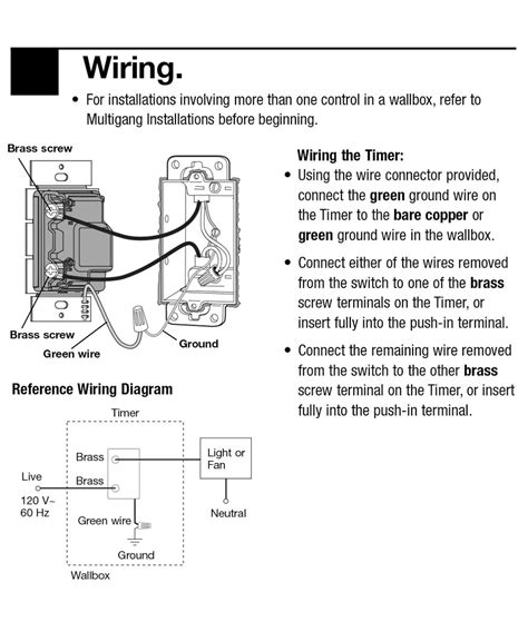 Lutron Dimmer Wiring Diagram Unique Image