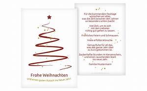 Weihnachtsgrüße Text An Chef : weihnachtsgr e online gestalten weihnachtskarten druck ~ Haus.voiturepedia.club Haus und Dekorationen