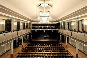 Mainz Frankfurter Hof : r ume frankfurter hof mainz ~ A.2002-acura-tl-radio.info Haus und Dekorationen