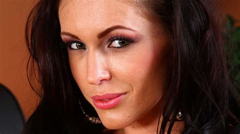 Jenna Presley Hd Wallpapers Images