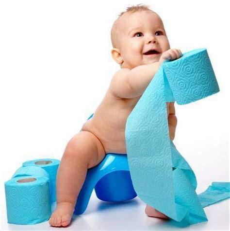 petit pot pipi bebe propret 233 enfant psychologie et coaching