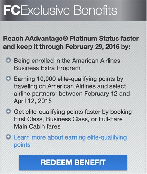 american airlines platinum phone number it s on aadvantage platinum status challenge 2015 out