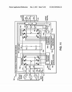 Frequency Drive Wiring Diagram For