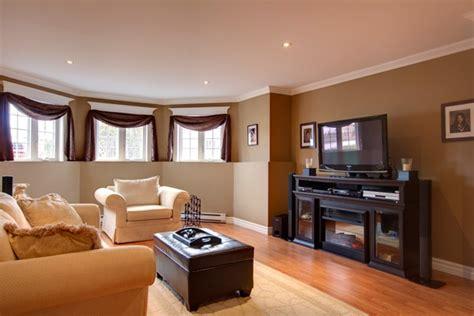 paint colors living room black furniture living room paint color ideas with brown furniture
