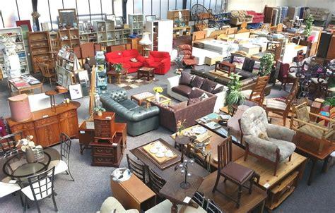 furniture store   furniture walpaper