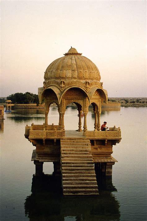 world photography rajasthan india