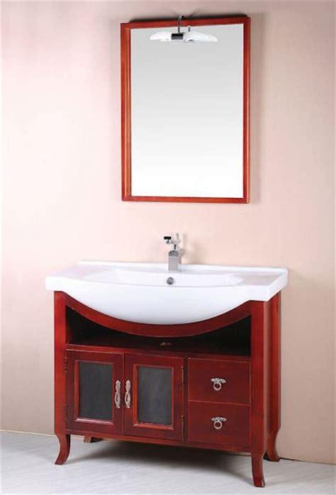 narrow depth vanity    vanity limited space vanity
