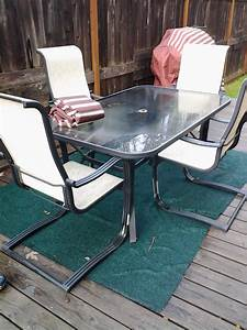 empire covers emily reviews With empire patio furniture covers reviews