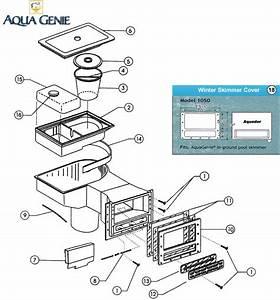 Aqua Genie In