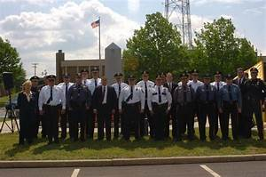 2003 Memorial Service