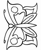 Coloring Pages Easy Popular sketch template