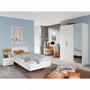 Jugendzimmer Weiß Hochglanz : jugendbett 120 cm 1 nachtkommode hochglanz wei bett einzelbett jugendzimmer ebay ~ Orissabook.com Haus und Dekorationen