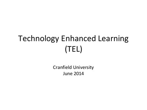 Technology Enhanced Learning Workshop Flowchart Looping C++ Process Tutorial Parallel Symbol Flowchart.js Examples For Else If Statement Greatest Of Three Numbers Hirarc Weathering