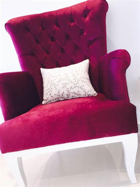 meuble dolce home salon shester pink meubles