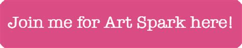 Creativity And Connection  Join The Art Spark Course! Nurturestore
