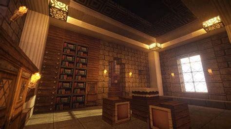 Castle Karazhan ? Minecraft Building Inc