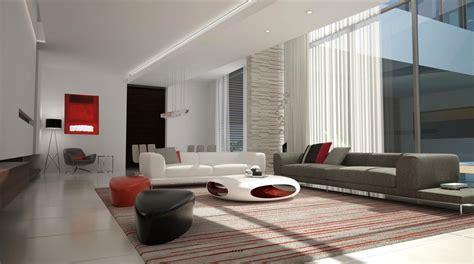 design home interiors futuristic decor interior design ideas