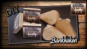 Bankhaken Selber Bauen : f r die werkbank werkbank werkbank haken diy youtube ~ Watch28wear.com Haus und Dekorationen