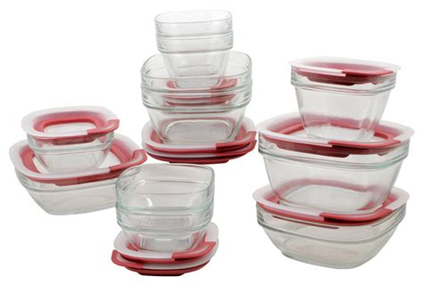 Are Rubbermaid Plastic Containers Microwave Safe ...