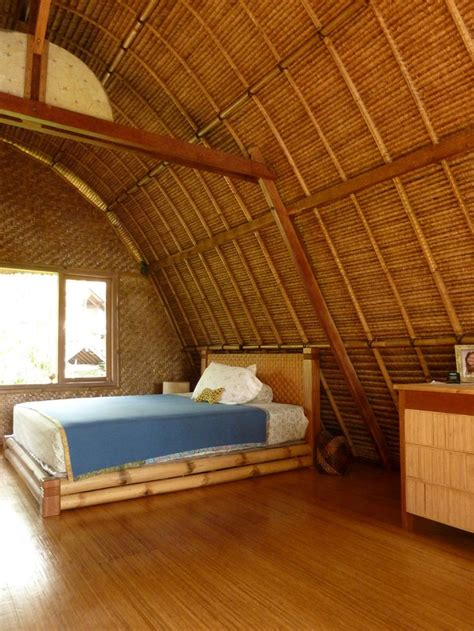 bamboo bed woodworking projects plans