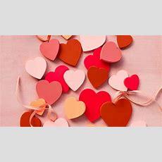 Valentine's Day  Martha Stewart
