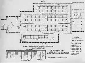 kitchen island blueprints alcatraz maps npmaps just free maps period