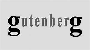 What Is Gutenberg? A First Look At The Future Of WordPress ...