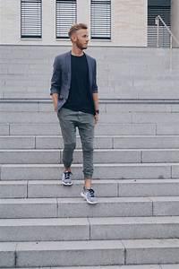 Nike Blazer Herren Outfit learn-german-faster.de
