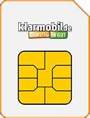 prepaid sim karten vergleich  gratis prepaid