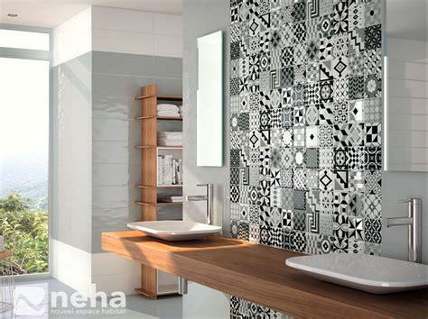 faience salle de bain solutions pour la d 233 coration int 233 rieure de votre maison
