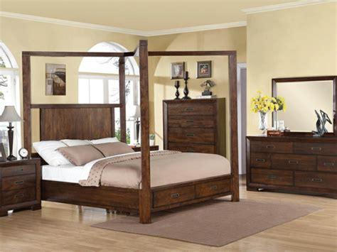 kolonialmöbel schlafzimmer einrichten einrichtungsideen schlafzimmer gestalten sie einen