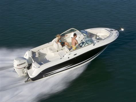 Hydra Sport Boats Models by Research 2010 Hydra Sports Boats 2200dc On Iboats